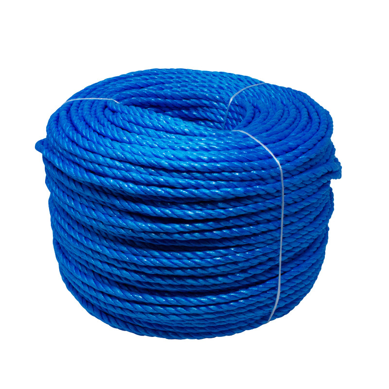 8mm Blue Abattoir Twine/Rope