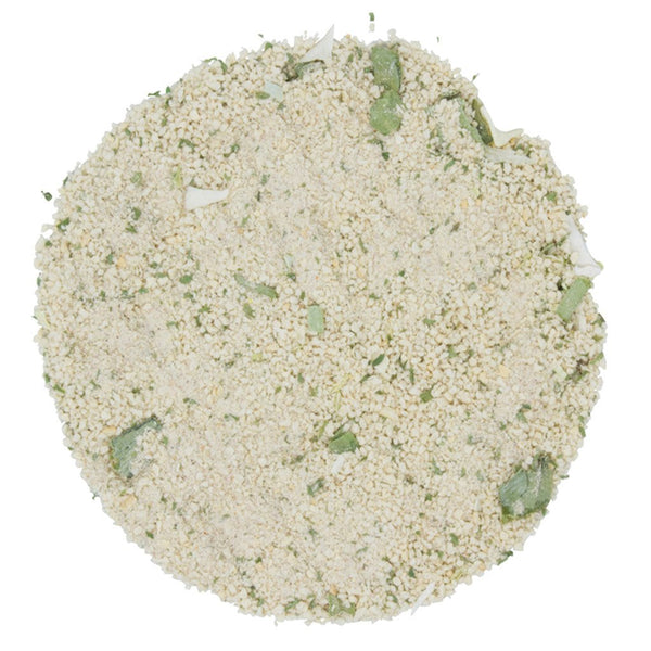 Pork & Leek Sausage Mix - 568g