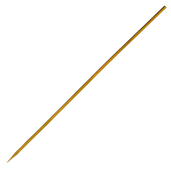 "8"" Birchwood Skewers – Pack of 1,000"
