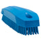 Blue Nailbrush/ Small Scrubbing Brush
