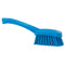 Blue Washing/ Utility Brush - Short Handle