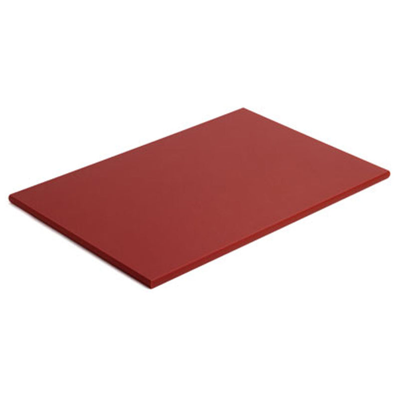 "Rowplas Colour-Coded Chopping Boards - 24"" x 18"" x 12mm"