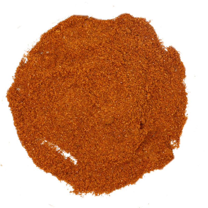 Chilli Powder - 250g