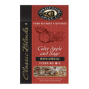 Cider Apple & English Sage Stuffing Mix