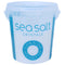 Cornish Sea Salt - Original - 500g Pack of 6