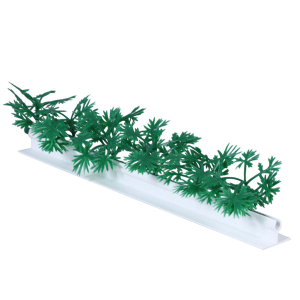 Green Cypress Garnish Divider By Dalebrook 12 Pack