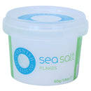 Cornish Sea Salt - Flake - 50g