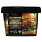 Ultimate Gourmet Burger Seasoning Mix