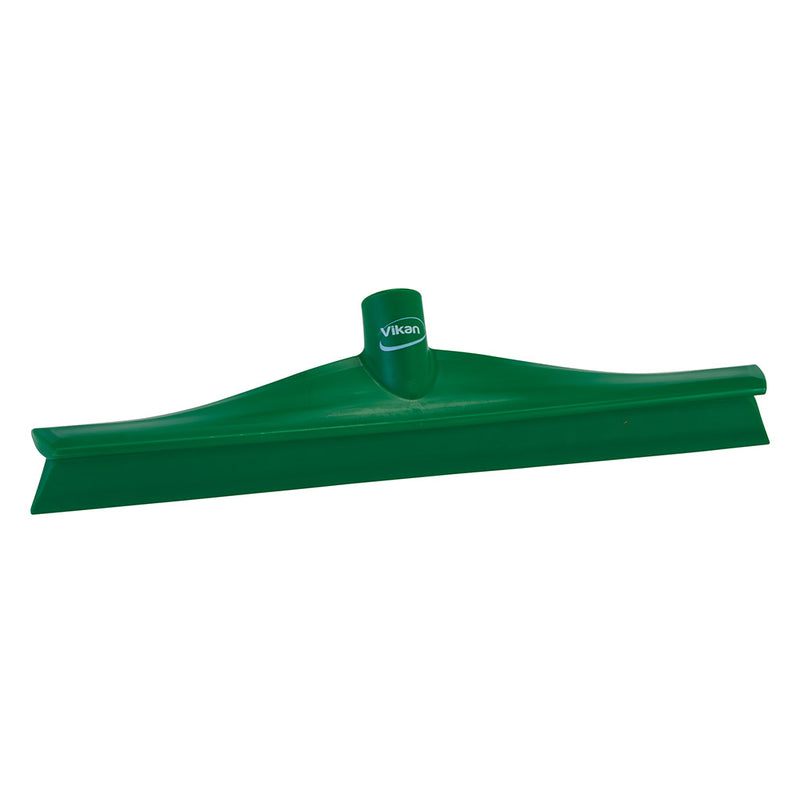 Green Ultra Hygiene Squeegee - 400mm