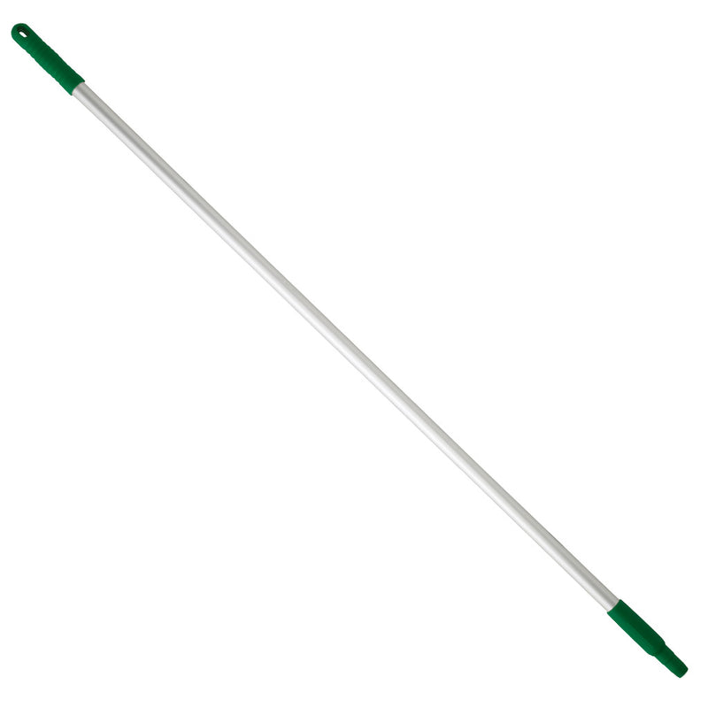 Green Universal Aluminium Handle