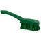 Green Washing/ Utility Brush - Short Handle