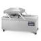 3-Phase Atmoz 2-90 Double Chamber Vacuum Packer