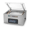 Boxer 52 Tabletop Vacuum Packer