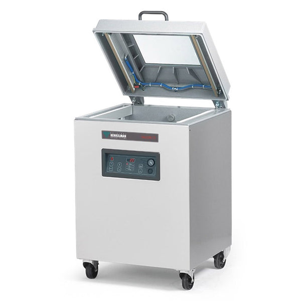 Falcon 52 Floor-Standing Vacuum Packer