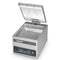 Mini Jumbo Tabletop Vacuum Packer