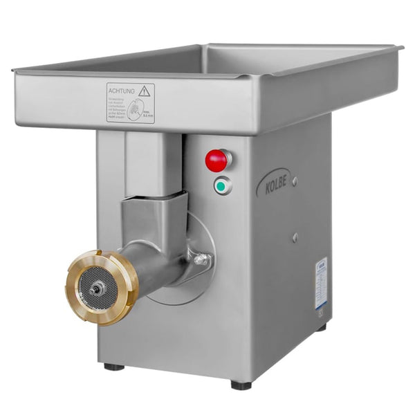TW100 Enterprise 32 Mincer