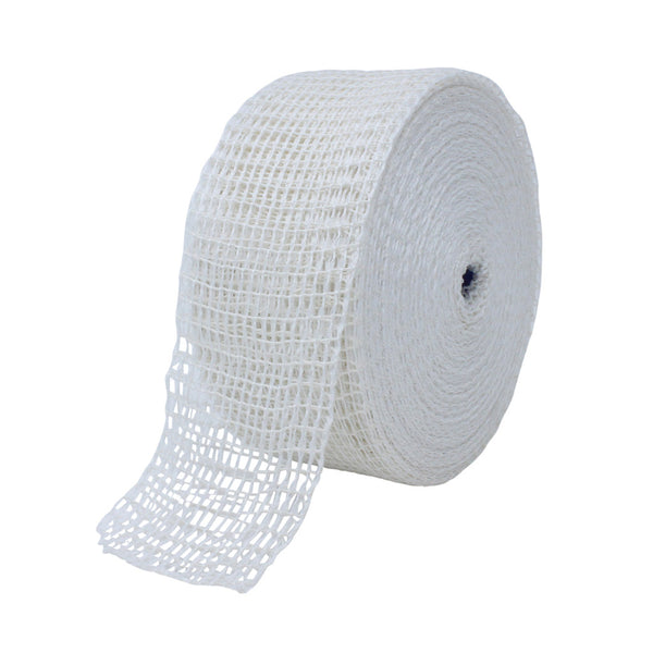 TruNet White/White Magna Netting