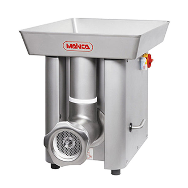 3-Phase PC114L Unger 114 Mincer