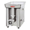 PC98 Enterprise 32 Mincer with Extra Large Tray