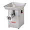 PM70 Enterprise 12 Mincer