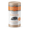 Maple and Chipotle Bacon Curing Kit Tube