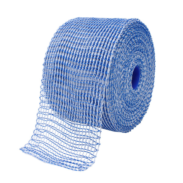 TruNet 200mm 48sq Blue/White Magna Netting