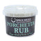 Porchetta Gourmet Rub – 60g Tub