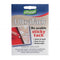 White Re-Usable Sticky Tack - Pack of 12