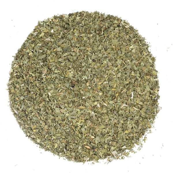 Rubbed Foreign Sage - 250g