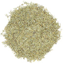 Rubbed Thyme - 1kg