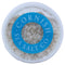 Cornish Sea Salt - Smoked - 50g