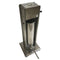 7L Vertical Sausage Stuffer - Stainless Steel