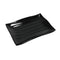 Wavy Ribbed Butchers Display Tray Serving Platter 151 x 210 x 30mm - Melamine