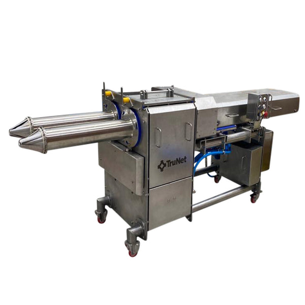 TruNet TN 700 'Duo' Press & Stuffer