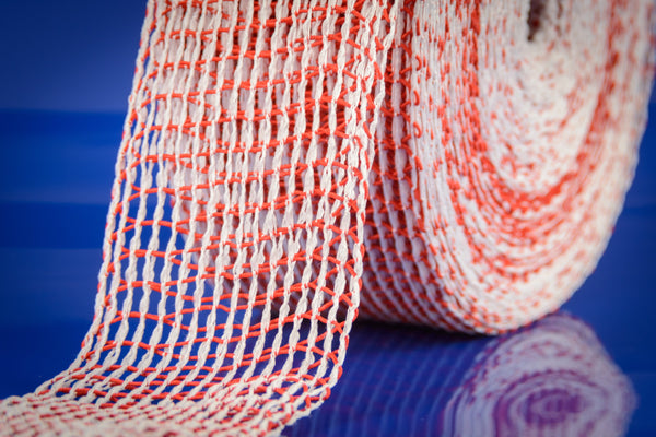 TruNet Small Square Meat Netting