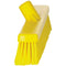Yellow Broom Head - Soft/Hard Bristles