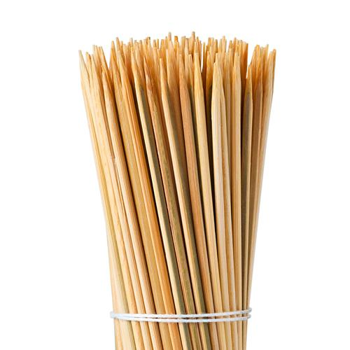 Bamboo Food Skewers