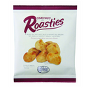 Roasties - Coating for Roast Potatoes