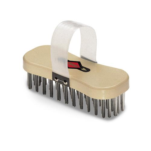 Butchers Block Brush - 8 Inches. From £23.45