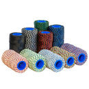 Butchers No 5 String/Twine Selection Pack. 6 Packs from £33.30 per Pack