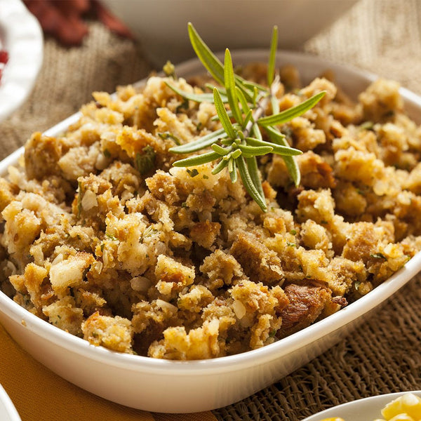 Sage & Onion Stuffing Mix - 340g