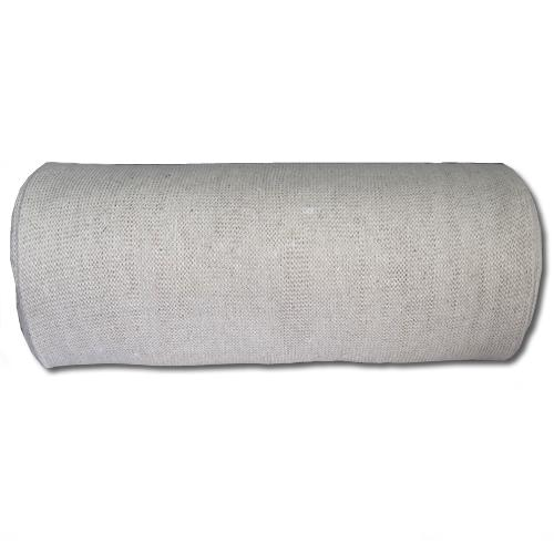 Muslin Cloth/Stockinette - Buff Colour (800gm Roll). From £3.69 per Roll