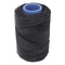 Polyester Royale Black Butchers String/Twine  Size in 100m (225g). From £4.00 per Spool