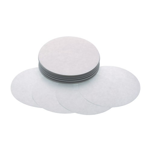Wax Discs for Jars