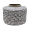 White Elasticated Machine Twine 24/P. Size in 850m (800g). From £5.00 per Spool