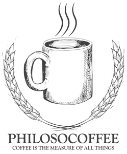 PHILOSOCOFFEE