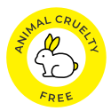 Free from Animal Cruelty