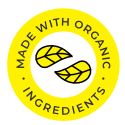 Organic Ingredients