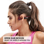 Aftershokz Air - KQ FITNESS ONLINE