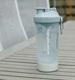 Smartshake Original2Go ONE 800ml - KQ FITNESS ONLINE